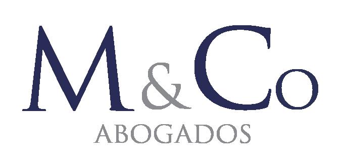 mym-abogados-logo-2-definitivo-E