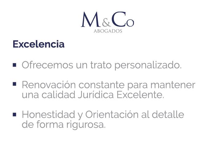 Excelencia-new