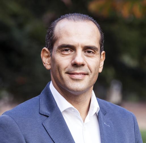 Juan-Verde