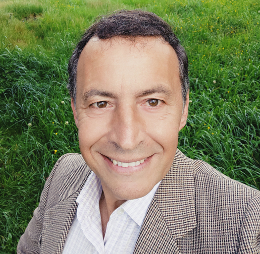Pedro-Fernandez