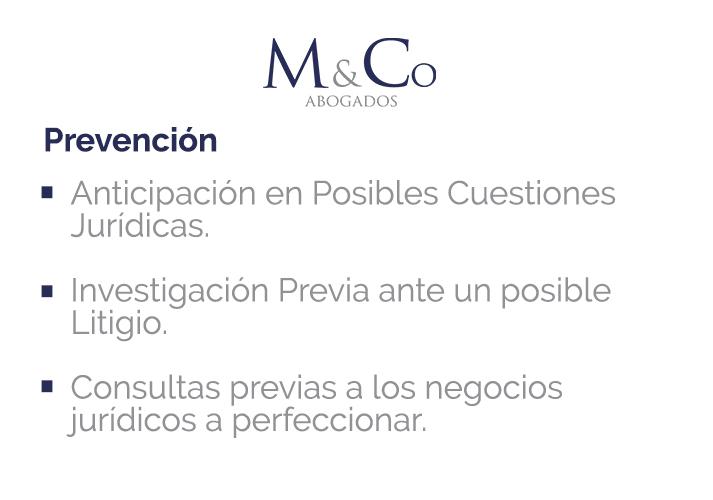 prevencion-new